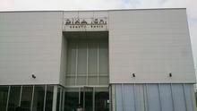 本気でやるから楽しい毎日 『ケイ太のドタバタ奮闘記2』-DSC_0428.jpg